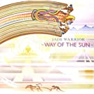 Way of the Sun (Remastered)