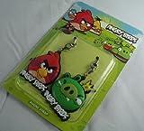 Angry Birds携帯ストラップ RBGP-2