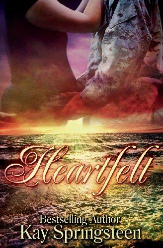 Heartfelt front-144331