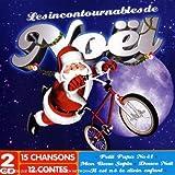 Noël en Famille (2 CD)