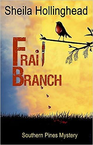 Frail Branch