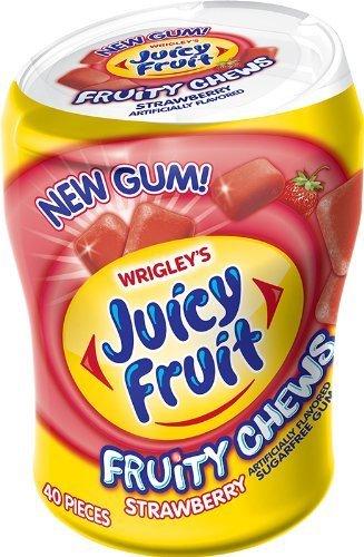 juicy-fruit-fruity-chews-gum-strawberry-40-count-by-juicy-fruit