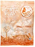 GoPicnic Sweet Perry Orchards Power Play Tasty Seed Blend, Snack Packs, 10 Count
