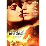 In Praise Of Older Women ~ Alexandra Stewart