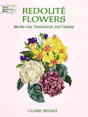 redoute-flowers-iron-on-transfers-by-claire-bryant-28-mar-2003-paperback
