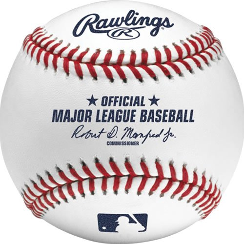 rawlings-official-mlb-baseball-romlb