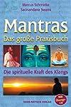 Das gro�e Praxisbuch der Mantras: Nut...