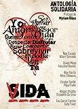 Vida (Spanish Edition)