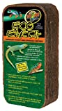 Zoo Med Eco Earth Compressed Coconut ...