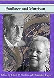 Faulkner and Morrison