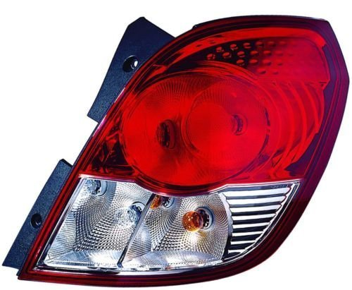 saturn-vue-xe-xr-replacement-tail-light-assembly-passenger-side-by-autolightsbulbs