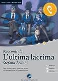L'ultima lacrima (3897473372) by Stefano Benni