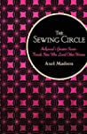 The Sewing Circle: Hollywood's Greate...