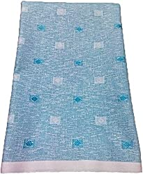 M R Clothing Men's Shirt Fabric (MRC 013)
