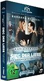 Sieg der Liebe: Die Geschichte von Chiara - Fernsehjuwelen [4 DVDs]