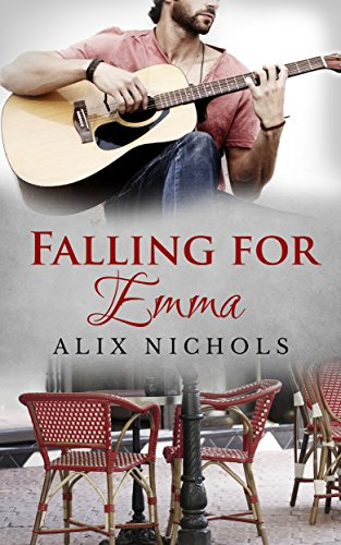 Falling For Emma by Alix Nichols ebook deal