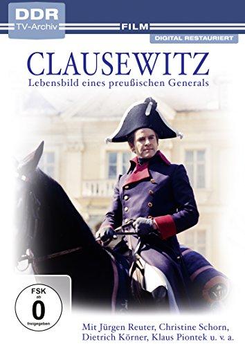 clausewitz-lebensbild-eines-preussischen-generals-ddr-tv-archiv