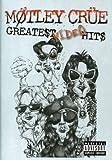 Mötley Crüe - Greatest Video Hits
