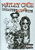 Greatest Video Hits [DVD] [Import]