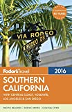 Search : Fodor's Southern California 2016: With Central Coast, Yosemite, Los Angeles & San Diego (Full-color Travel Guide)
