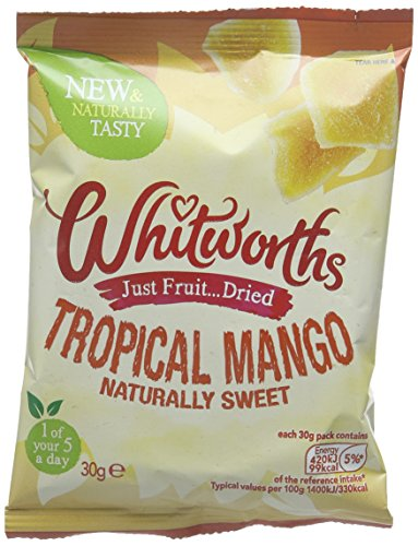 whitworths-snack-pack-mangoes-30-g-pack-of-15