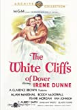 The White Cliffs Of Dover (2010) - DVD Irene Dunne and Alan Marshal