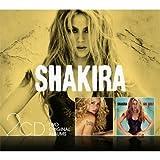 Laundry Service / She Wolf Shakira
