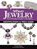 Warmans Jewelry: Identification & Price Guide