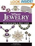 Warman's Jewelry: Identification & Pr...