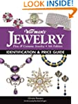 Warman's Jewelry: Identification & Pr...