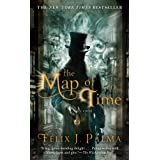 The Map of Time: A Novel ~ F�lix J Palma