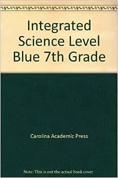 North Carolina Essential Standards Seventh Grade Social ...