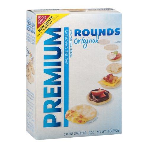 nabisco-premium-rounds-saltine-crackers