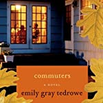 Commuters | Emily Gray Tedrowe