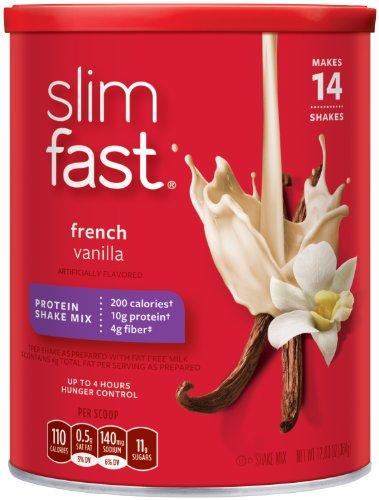 slimfast-3-2-1-powder-french-vanilla-1283-oz-by-slim-fast