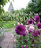 Virginia Woolf's Garden