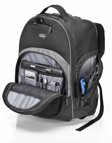 2010 top adult rolling backpack