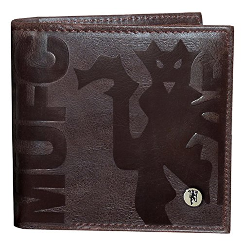 manchester-united-fc-luxury-lined-wallet-880