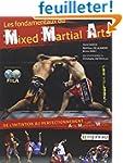 Fondamentaux du Mixed Martial Arts (l...