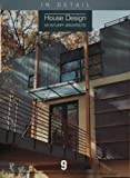 img - for Mark McInturff: House Design book / textbook / text book