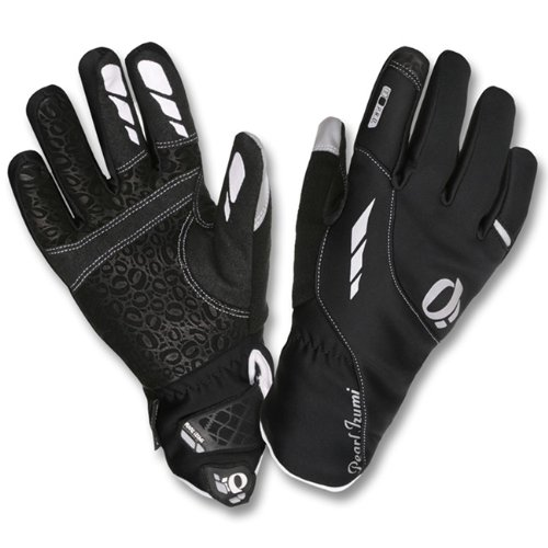 Image of Women's P.R.O. Thermal Softshell Glove (B006L7VCB2)