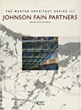Johnson Fain Partners:selected and current works