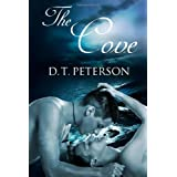 The Cove ~ D.T. Peterson