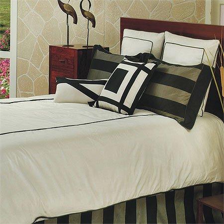 Goa Cotton Comforter Set, King