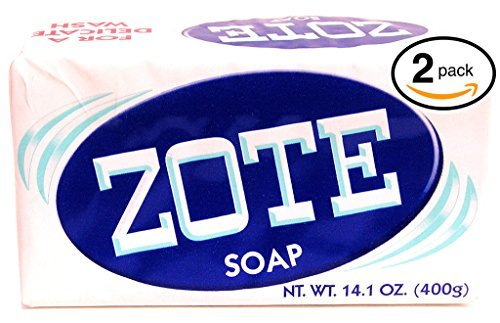 bars-zote-white-laundry-bar-soap-with-even-more-whitening-power-satin-remover-light-fresh-scent-safe