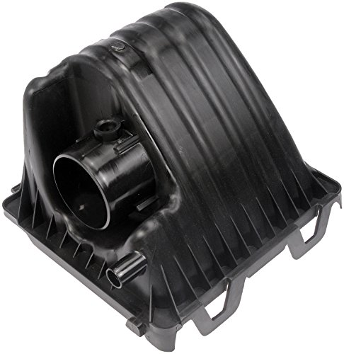 Dorman 258-507 Engine Air Filter Box