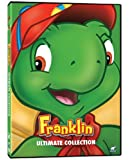 Franklin: Ultimate Collection [Import]