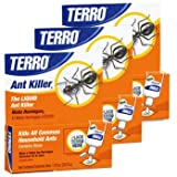 Terro 1 oz Liquid Ant Killer ll T100 (3 Pack)