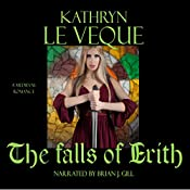 The Falls of Erith | [Kathryn Le Veque]