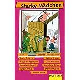 """Starke M�dchen, 1 Cassettevon """"Atze"""""""
